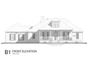 105 Sierra Ridge Court, Madisonville, LA 70447 (MLS #2093062) :: Turner Real Estate Group