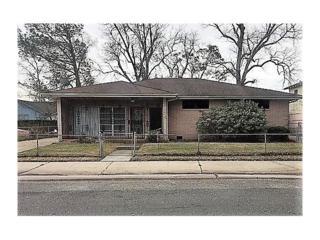 714 Weidman Street, Gretna, LA 70053 (MLS #2093231) :: Crescent City Living LLC