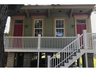 3614 Washington Avenue, New Orleans, LA 70113 (MLS #2093248) :: Crescent City Living LLC