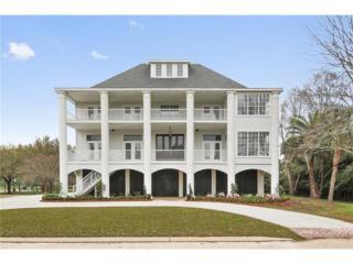 100 Northlake Court, Mandeville, LA 70448 (MLS #2093327) :: Turner Real Estate Group