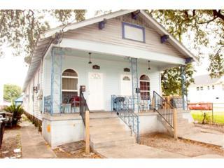 6014 St Claude Avenue, New Orleans, LA 70117 (MLS #2093346) :: Crescent City Living LLC