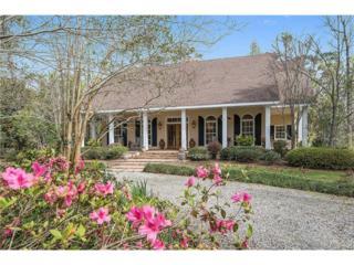 501 E Guidry Street, Covington, LA 70433 (MLS #2093350) :: Turner Real Estate Group