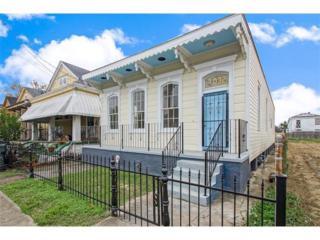 2032 Second Street, New Orleans, LA 70113 (MLS #2093493) :: Crescent City Living LLC