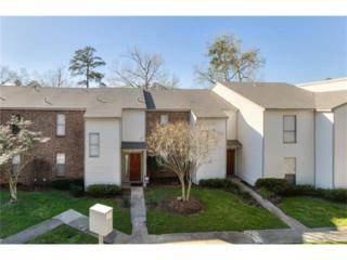 306 Parkview Boulevard #306, Mandeville, LA 70471 (MLS #2093495) :: Turner Real Estate Group