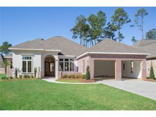 628 Chateau Andelot None, Mandeville, LA 70471 (MLS #2093679) :: Turner Real Estate Group