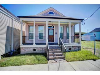 2408 Magnolia Street, New Orleans, LA 70113 (MLS #2093843) :: Crescent City Living LLC