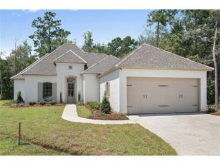 970 Grand Turk Court, Covington, LA 70433 (MLS #2093859) :: Turner Real Estate Group