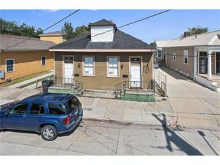 1515 Mandeville Street, New Orleans, LA 70114 (MLS #2093957) :: Amanda Miller Realty