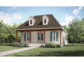 112 Poplar Grove Lane, Covington, LA 70433 (MLS #2094033) :: Turner Real Estate Group