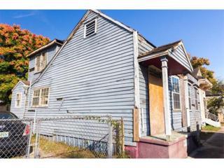 6319 Bienvenue Street, New Orleans, LA 70117 (MLS #2094067) :: Crescent City Living LLC
