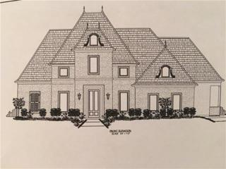 367 Memphis Trace Drive, Covington, LA 70433 (MLS #2094113) :: Turner Real Estate Group