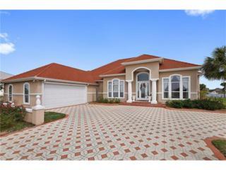 1449 Lakeshore Boulevard, Slidell, LA 70461 (MLS #2094138) :: Turner Real Estate Group