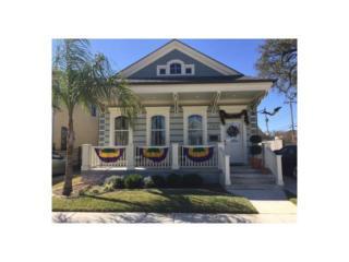750 Saint Andrew Street, New Orleans, LA 70130 (MLS #2094169) :: Crescent City Living LLC