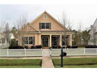1434 Natchez Loop Loop, Covington, LA 70433 (MLS #2094207) :: Turner Real Estate Group