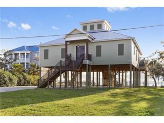 22 N Treasure Isle Other, Slidell, LA 70461 (MLS #2094299) :: Turner Real Estate Group