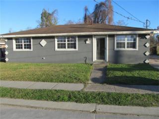 2121 Guerra Drive, Violet, LA 70092 (MLS #2094341) :: Amanda Miller Realty