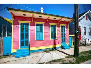 2431 First Street, New Orleans, LA 70113 (MLS #2094343) :: Crescent City Living LLC