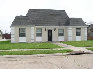 4845 Nottingham Drive, New Orleans, LA 70127 (MLS #2094354) :: Crescent City Living LLC