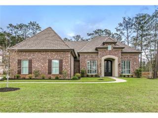 738 Millikens Bend None, Covington, LA 70433 (MLS #2094554) :: Turner Real Estate Group