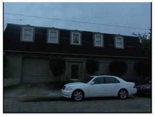 1020 Terpsichore Street D, New Orleans, LA 70130 (MLS #2094708) :: Crescent City Living LLC