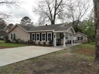 216 Highland Drive, Mandeville, LA 70471 (MLS #2094824) :: Turner Real Estate Group