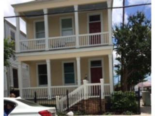 2630 Chippewa Street, New Orleans, LA 70130 (MLS #2094853) :: Crescent City Living LLC