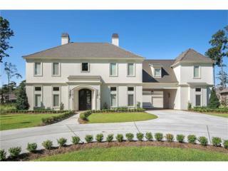 525 Delta Queen Court, Covington, LA 70433 (MLS #2094856) :: Turner Real Estate Group