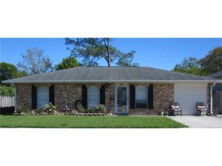 649 Grovewood Drive, Gretna, LA 70056 (MLS #2094942) :: Turner Real Estate Group