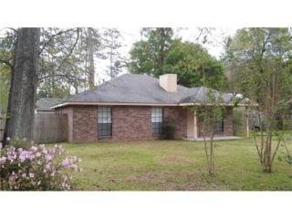 1623 Calhoun Street, Mandeville, LA 70448 (MLS #2094950) :: Turner Real Estate Group