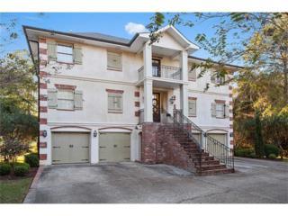 820 Bonfouca Lane, Mandeville, LA 70471 (MLS #2094953) :: Turner Real Estate Group