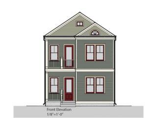 1861 S Chippewa Street, New Orleans, LA 70130 (MLS #2094954) :: Crescent City Living LLC