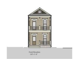 1933 S Chippewa Street, New Orleans, LA 70130 (MLS #2094963) :: Crescent City Living LLC