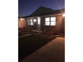 3565 W Loyola Drive, Kenner, LA 70065 (MLS #2095116) :: Amanda Miller Realty