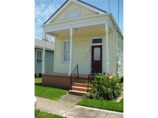 1106 8TH Street, Gretna, LA 70053 (MLS #2095263) :: Crescent City Living LLC