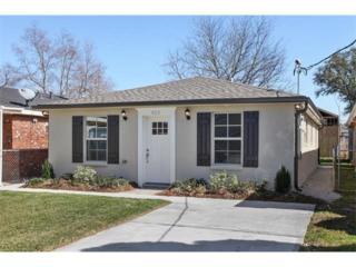 923 Forstall Street, New Orleans, LA 70117 (MLS #2095353) :: Crescent City Living LLC