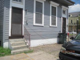 2105 Rousseau Street, New Orleans, LA 70130 (MLS #2095368) :: Crescent City Living LLC