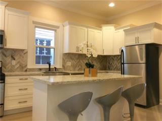 622 Avenue A Avenue, Marrero, LA 70072 (MLS #2095417) :: Crescent City Living LLC