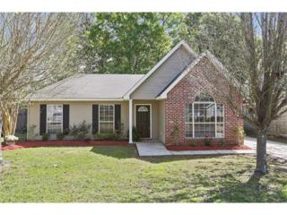 70052 Ninth Street, Covington, LA 70433 (MLS #2095543) :: Turner Real Estate Group
