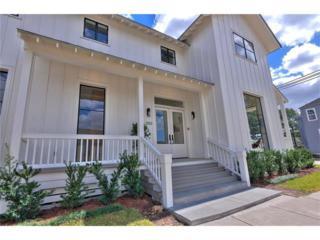 2100 Upperline Street, New Orleans, LA 70115 (MLS #2095598) :: Crescent City Living LLC