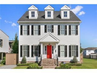 6325 Milne Boulevard, New Orleans, LA 70124 (MLS #2095609) :: Crescent City Living LLC