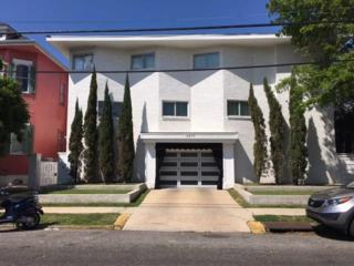 4217 Prytania Street #204, New Orleans, LA 70115 (MLS #2095617) :: Crescent City Living LLC