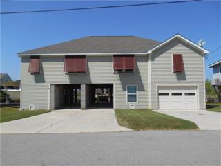 246 Clara Drive, Slidell, LA 70458 (MLS #2095623) :: Turner Real Estate Group
