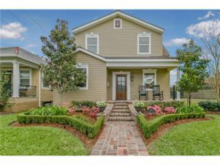 6071 Vicksburg Street, New Orleans, LA 70124 (MLS #2095674) :: Crescent City Living LLC