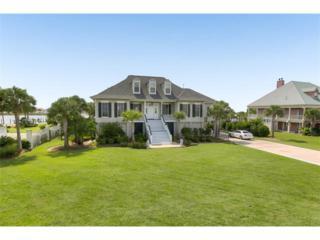 107 Marlin Drive, Slidell, LA 70461 (MLS #2095689) :: Turner Real Estate Group