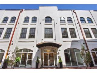 519 Wilkinson Street #107, New Orleans, LA 70130 (MLS #2095822) :: Crescent City Living LLC