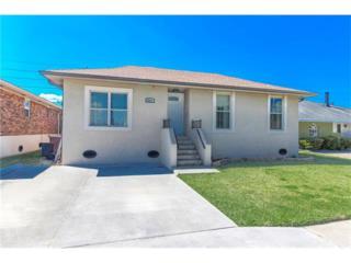 3265 Tulane Drive, Kenner, LA 70065 (MLS #2095828) :: Amanda Miller Realty