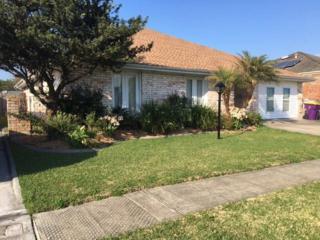 52 Bimini Avenue, Kenner, LA 70065 (MLS #2095845) :: Amanda Miller Realty