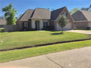 820 Woodsprings Court, Covington, LA 70433 (MLS #2095862) :: Amanda Miller Realty