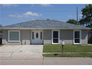 3612 E Grandlake Boulevard, Kenner, LA 70065 (MLS #2095870) :: Amanda Miller Realty