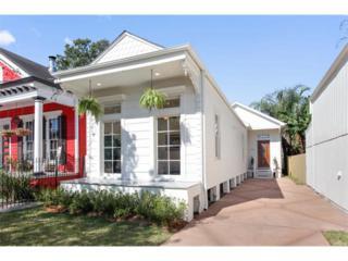 4019 Dryades Street, New Orleans, LA 70115 (MLS #2095873) :: Crescent City Living LLC